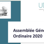 AG - UDNF 2020