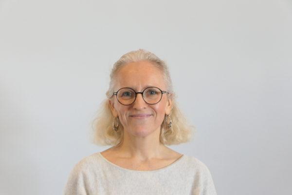 Véronique Monmart
