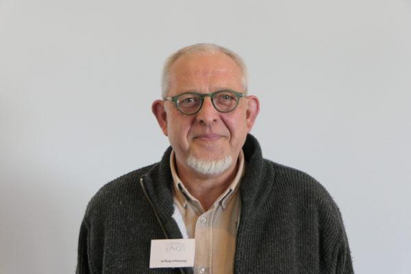 Dominique Etienne Minguet