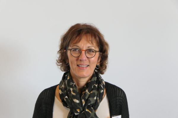 Caroline Cajot