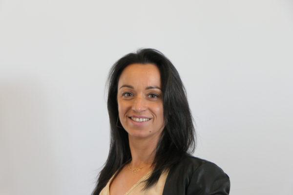 Delphine Vassilliou