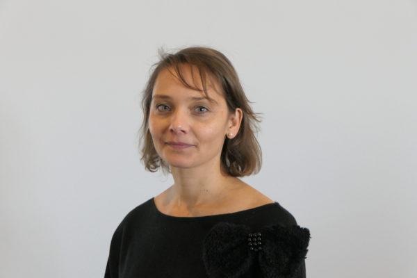 Katia Hansen