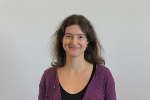 Angélique Herbin