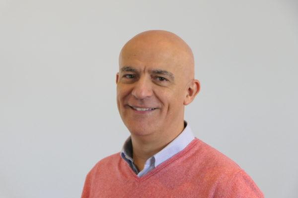 Juan Carlos Delgado Pérez