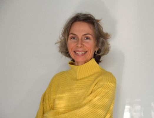 Murielle Hermans