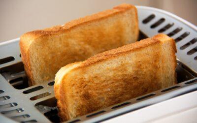 Réduire sa consommation de gluten: mode ou option salutaire ?
