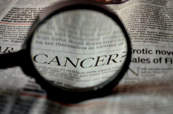 Régime cétogène & Cancer => DANGER