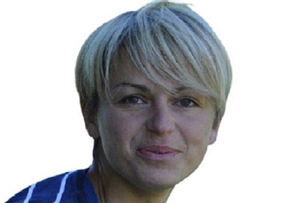 Inès Jurisic