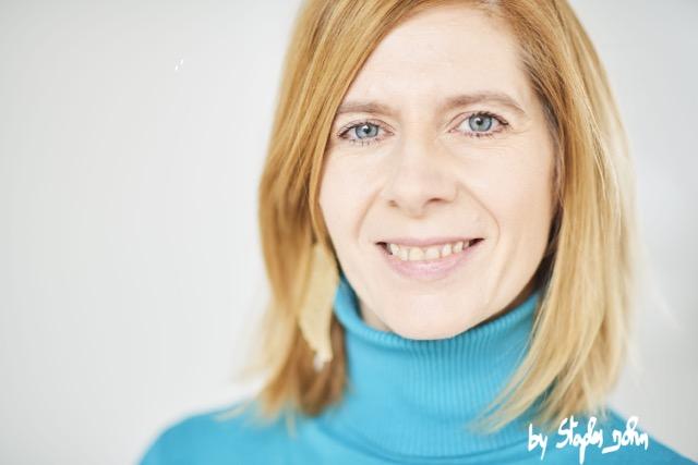 Christine Desplanque