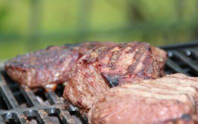 Faut il arrêter de manger de la viande ?