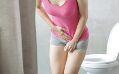 Cystites à répétition : et si c'était le syndrome de la vessie douloureuse ?