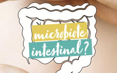 Comment prendre soin de son microbiote intestinal ?